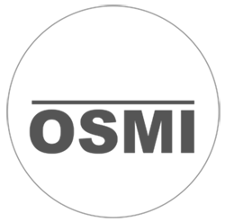 OSMI MUSIC